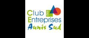 Clus des entreprises Aunis-Sud