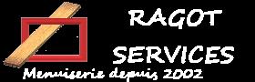 Ragot Services Logo